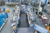 Technical Retrofitting