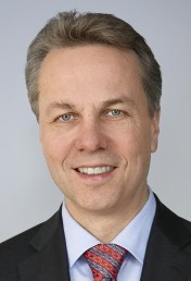 Stefan Spindler