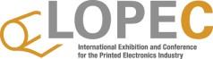 Logo LOPEC