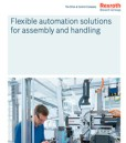assembly and handling brochure
