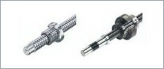 Accuracy and high speed are crucial in linear motion technology, our screw drives deliver both.