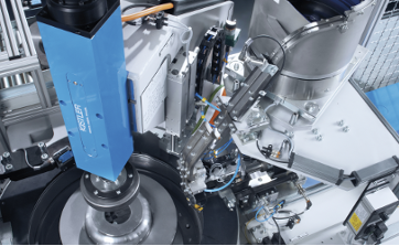 kistler safe drive technology rexroth