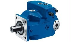 Rexroth Axial Piston Pumps