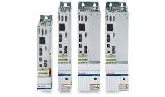 IndraDrive C Servo Drive products