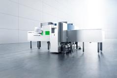 Trumpf Werkzeugmaschinen GmbH