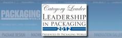 Packaging World's 2012 Leadership