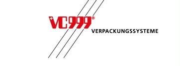 VC999