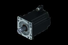 Synchronous servo motors MS2N