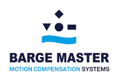 Barge Master Logo