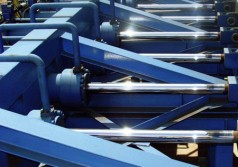 Sugar production equipment, sugar system solutions, sugar machinery application