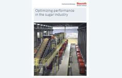 Brochure Sugar