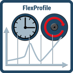 Function Toolkit – FlexProfile