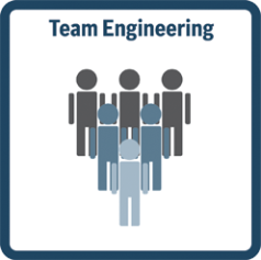Function Toolkit – Team Engineering