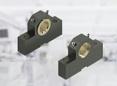 Hydraulic cylinder accessories and tailored solutions