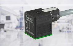 Electronic_Accessories_Bosch_Rexroth