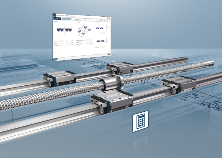 Diy cnc machine ccm w45 linear motion guide rail. Joey@ccmmade. Com.