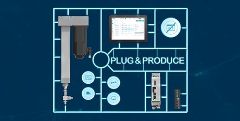 Smart Press Kit