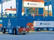 Materials handling technology