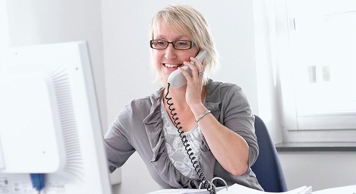 Bosch Kühlschrank Hotline : Hotline bosch rexroth ag