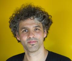 Dr. Marc Hassenzahl