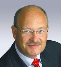 Prof. Gunther Reinhart, D.Eng.,