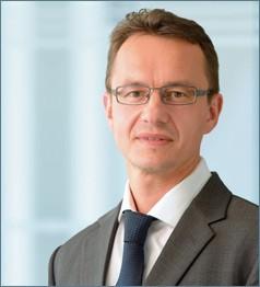 Bernd Bienzeisler