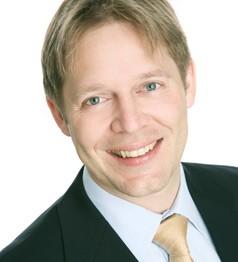 Prof. Dr. Alexander Sauer
