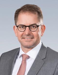 Dr.-Ing. Marc Wucherer