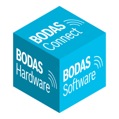 BODAS – Intelligent Electronics and Smart IoT Solutions