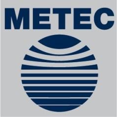 METEC 2019