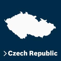 Czech Repuplic