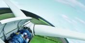 Husum WindEnergy 2012