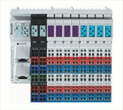 The new compact modules from the inline I/O family from Rexroth offer high measurement accuracy, imp