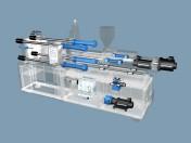 Plastics Processing Machines