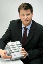 Roland Kriszt