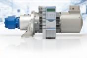 Demand-driven pressure generation