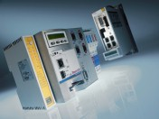 Integrated safety solutions from Rexroth