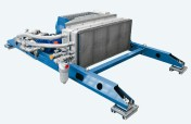 Intelligent cooling systems from Rexroth