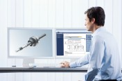 New online configurator from Bosch Rexroth