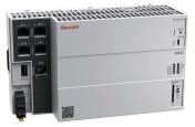 Embedded control XM42