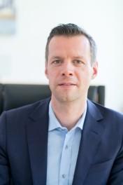 Dr. Heiner Lang, Management, Board