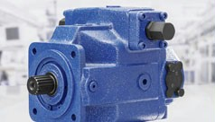 Explosion proof pumps and motors